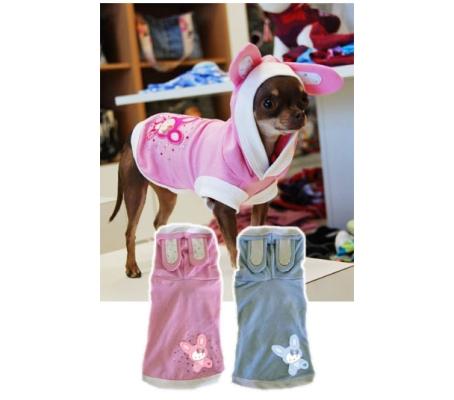 hello-kitty-dogwear