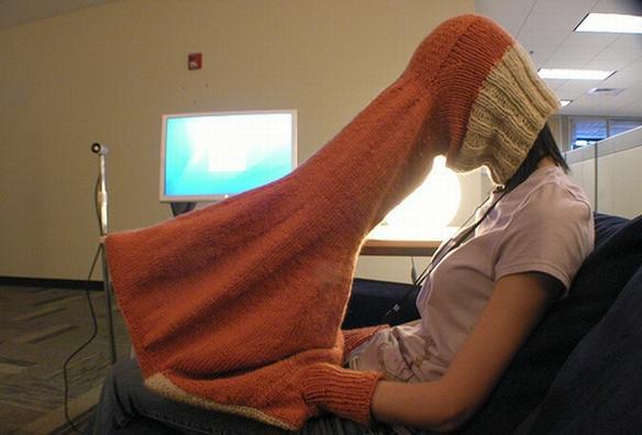 sweter-dla-geekow