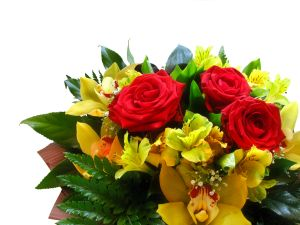 kwiaty-dla-mamy