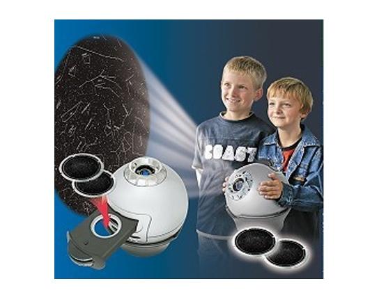 domowe-planetarium