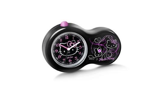 zegarek-stojacy