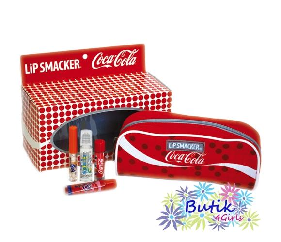 zestaw_smackers_kosmetyczka_coca_cola_piornik