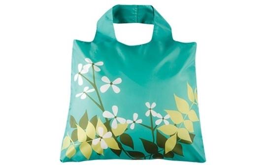 torba-ekologiczna-1
