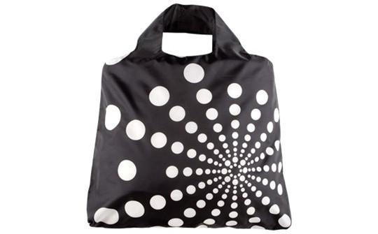 torba-ekologiczna-2