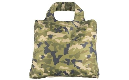 torba-ekologiczna-3