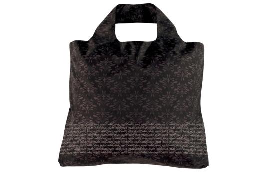 torba-ekologiczna-4