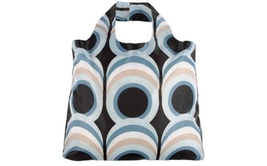 torba-ekologiczna-5