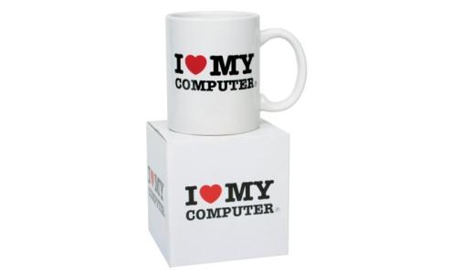 kubek-komputer