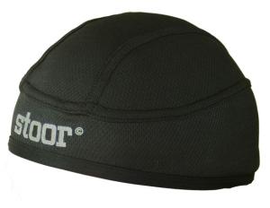 termoaktywna-czapka