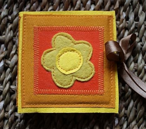 z-kwiatkiem