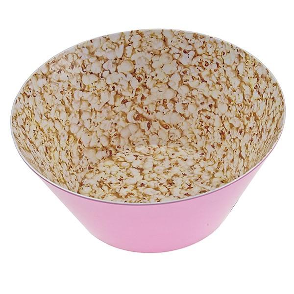 miska-na-popcorn