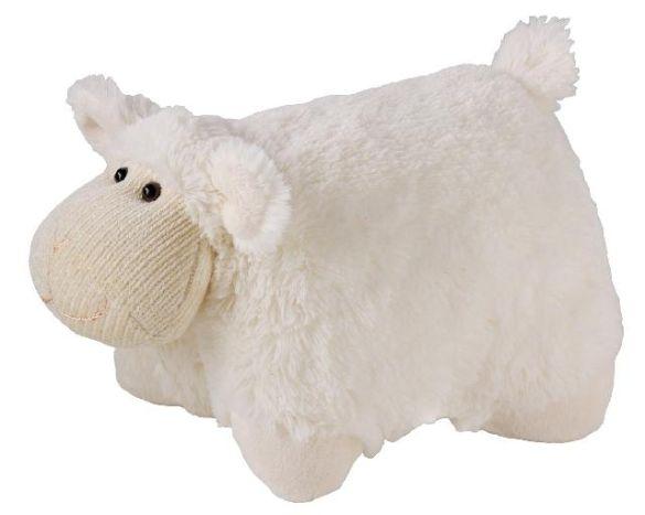 poduszka-owca