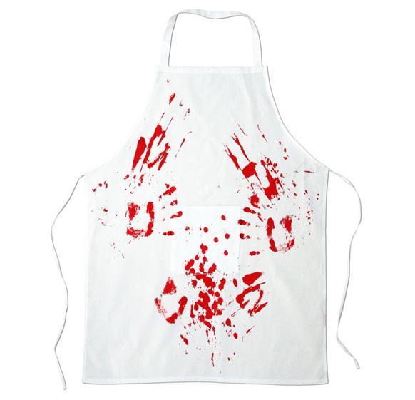 krwawy-fartuch-2