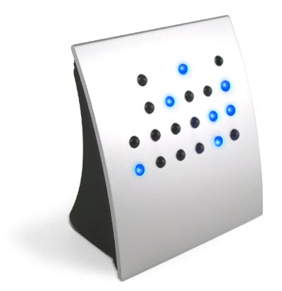 zegar-binarny-2