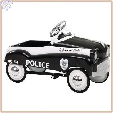 policja-dla-dziecka