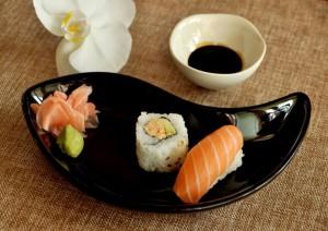 zestawy-do-sushi