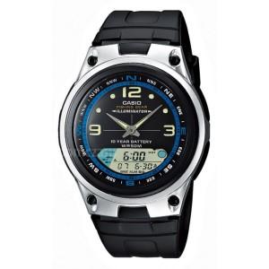 zegarek-komunijny-casio-1