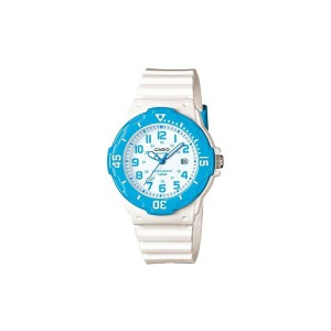 zegarek-komunijny-casio-3