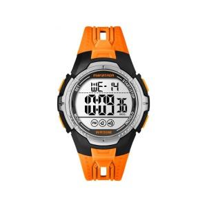 zegarek-komunijny-timex-2