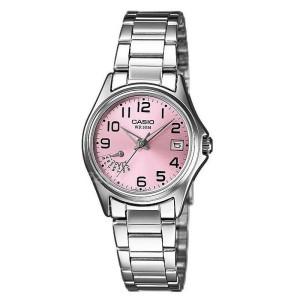 zegarek-na-komunie-casio-5